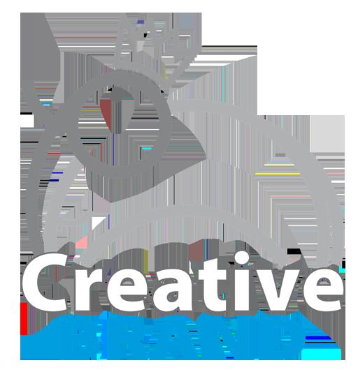 Werbeagentur Creative Brand