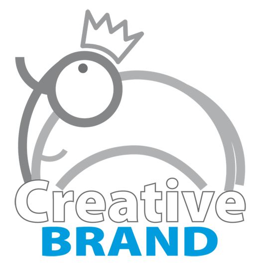 Creative Brand